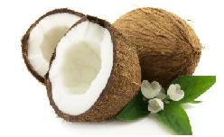 肌に良いココナッツオイルの使い方!ココナッツオイルダイエットの詳細も!