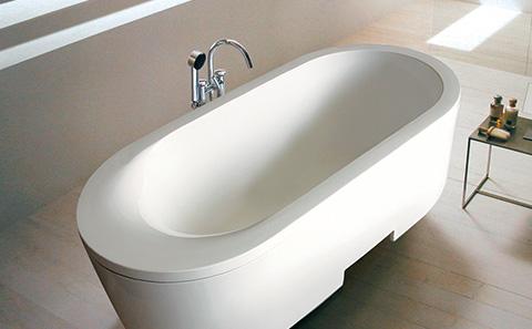 ソフトバスタブに注目!購入場所や入浴できるホテルをご紹介!