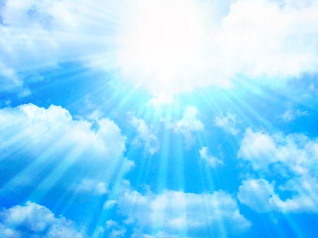 日焼けによるかゆみの対処法!ぶつぶつになった肌に潤いを!